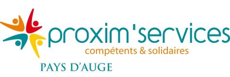 Proxim'Services Pays d'Auge