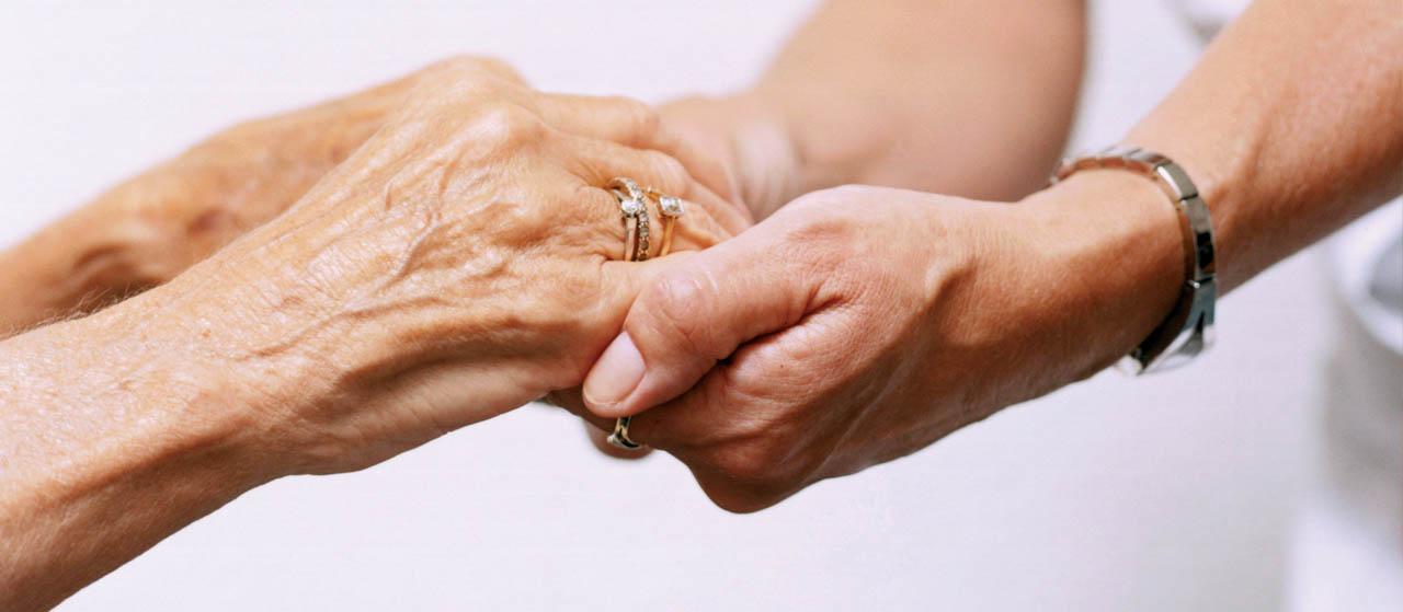 services aide a domicile proxim lisieux calvados